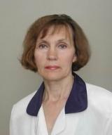 Шеїна Валентина Василівна