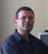 Маляр Володимир Володимирович