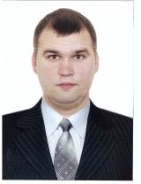 Близнюк Андрій Олександрович