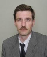 Іванов Євген Мартинович
