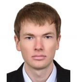 Хандримайлов Андрій Олексійович
