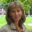 Грицина Наталія Іванівна